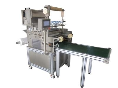 水凝胶涂布机GL0200
